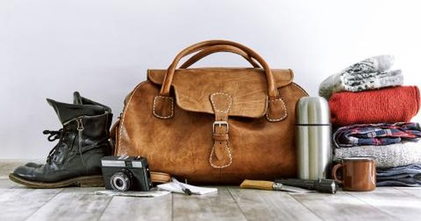 Wizz Air Luggage Rules Explained And How To Maximise Your Cabin Baggage Allowance Skyscanner S Travel Blog Travel Bags For Women Bags Weekender Bag
