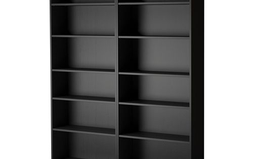 billy custom desk ikea billy and tes. Black Bedroom Furniture Sets. Home Design Ideas