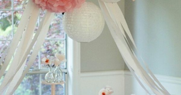 deckendeko hochzeit wedding pinterest bridal. Black Bedroom Furniture Sets. Home Design Ideas