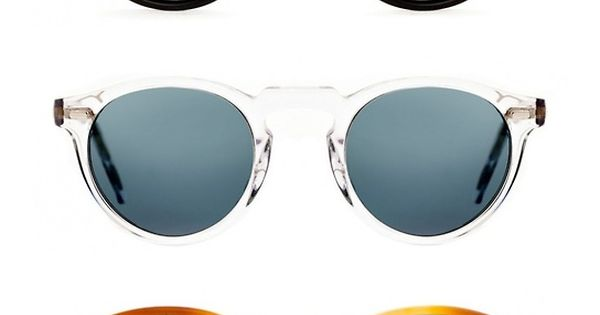 2014 new Ray Ban sunglasses for cheap, WOMENS Ray Ban sunglasses, MENS