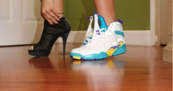 sneakerhead but still can be girly sneakerhead pinterest chaussures femme nike et chaussures adidas