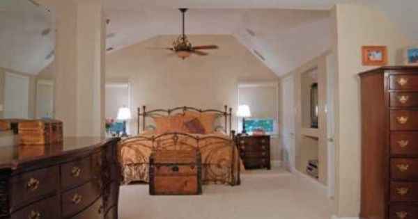 Schroeder Design Build Inc Room Additions In Virginia Www Schroederdesignbuild Com Room Additions Master Suite Addition Add A Room