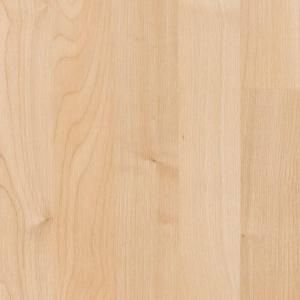 Mohawk Northern Maple 3 Strip 7 Mm Thick X 7 1 2 In Wide X 47 1 4 In Length Laminate Floori Maple Laminate Flooring Laminate Flooring Laminate Plank Flooring