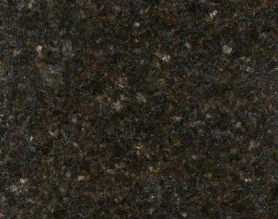 Stonemark 3 In X 3 In Granite Countertop Sample In Ubatuba Dt G761 The Home Depot Granite Countertops Stonemark Granite Ubatuba