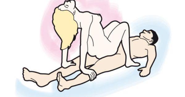 erotiche geschichten 100 besten stellungen