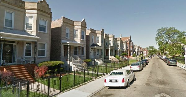 5cedef9bef2764afd7d407c1021e9cd5 Chicago Townhouse Floor Plans on chicago brownstone floor plans, london row houses floor plans, chicago loft floor plans, chicago theater seating layout,