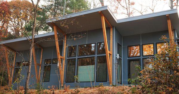 Zum Modern Prefab Homes Affordable Prefab Homes Prefab Homes