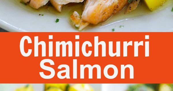 Salmon, Salmon recipes and Easy restaurant on Pinterest