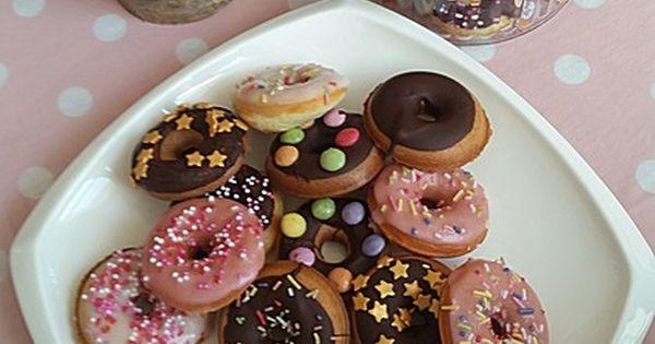 5cf15950a818aa8c2622bd62f363a953 - Donut Maker Rezepte