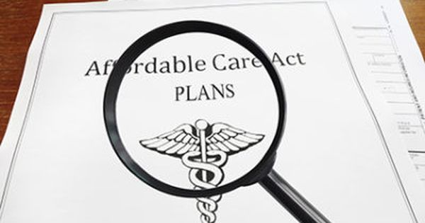 The Apparent Demise Of A Full Scale Affordable Care Act Aca