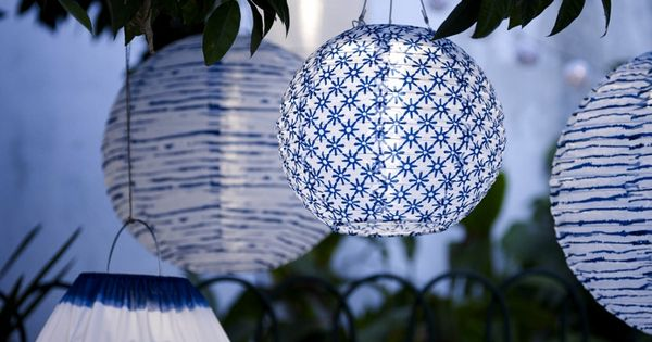 ikea solar led tuinverlichting 2016 tuin pinterest tuin met en zonne. Black Bedroom Furniture Sets. Home Design Ideas
