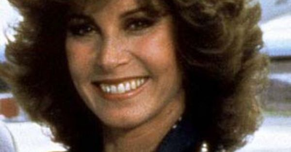 stefanie powers hart to hart with robert wagner my