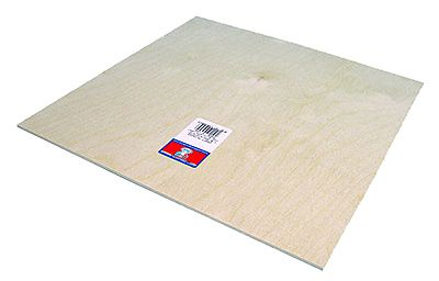 Departments 1 8x12x24 Craft Plywood 3 10 Per Sheet 10 50 Delivery For Abacus Craft Birch Craft Stencil Wood Birch Plywood