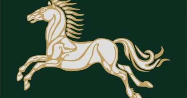Www Brickshelf Com Gallery Doc069 Lotr Decals Rohan V2 Splash Jpg 400 299 Lotr White Horse Tolkien