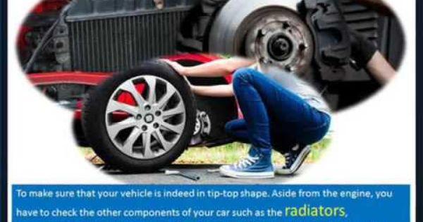 5d075ddb3c245f06f386e5b49fbabad4 - How Much Is It To Get Your Car Tuned