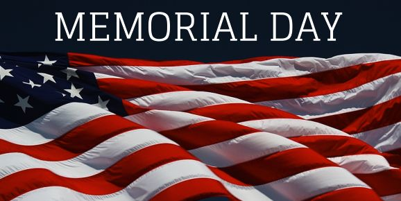 Happy Memorial Day Pictures Photos Wallpapers Free For Facebook