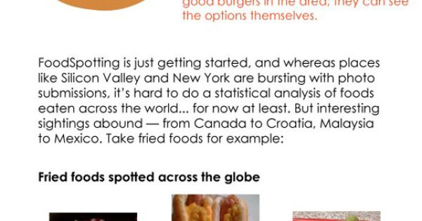 restaurant videos and chefs on pinterest