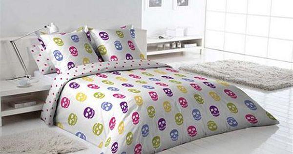 Fundas Nordicas Leroy Merlin Home Decor Bed Furniture