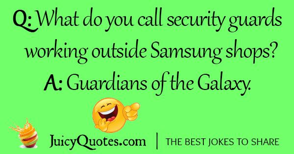 Funny Clean Jokes And Puns Perfect For Kids And Family Funny Jokes For Kids Cleaning Quotes Funny Funny Quotes For Kids