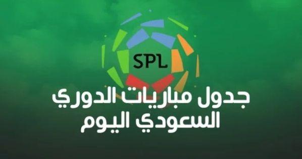 جدول مباريات الدوري السعودي اليوم الخميس 9 1 2020 والقنوات الناقلة سبورت 360 تنطلق مساء اليوم الخميس 9 1 2020 منافسات الجولة In 2020 Calm Artwork Calm Spl