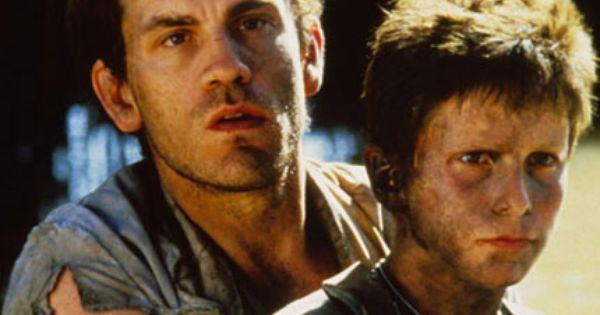 The Evolution Of John Malkovich John Malkovich Sun Movies Steven Spielberg Movies