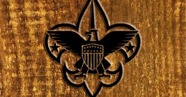 Boy Scout Logo | Boy Scout Smart Phone Backgrounds ...