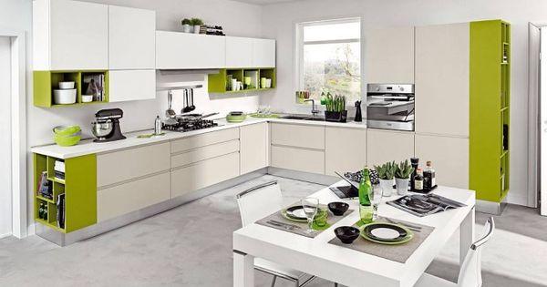 quanto costa cucina lube adele quanto costa cucina lube adele - Quanto Costa Una Cucina Lube
