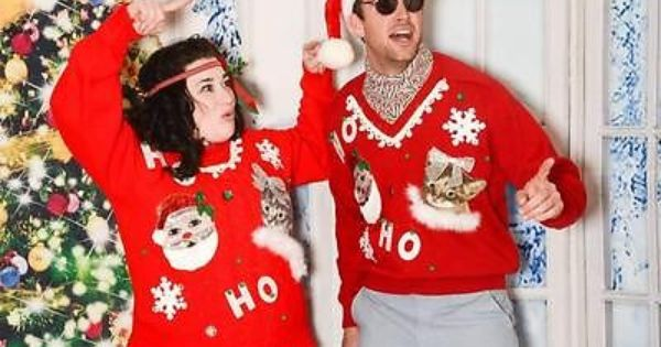 matching sweaters for cats and owners relationship