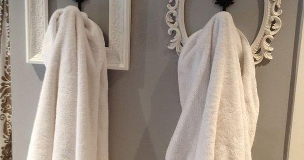 Bathroom towel hooks for kids - 5eb92fbabd04d1262a89df7deb03af5b Jpg 640 215 853 Pixels