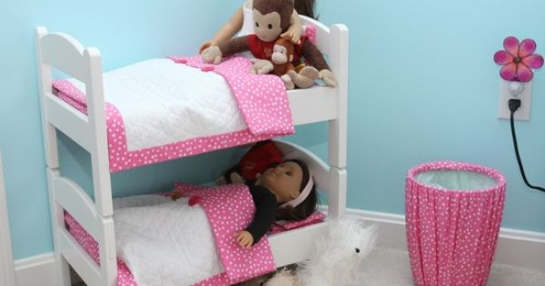 Doll Bed Design Ideas Pictures Remodel And Decor Ikea Doll Bed
