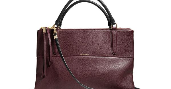 ChatWithCoach Vogue With Low Price Sale Here