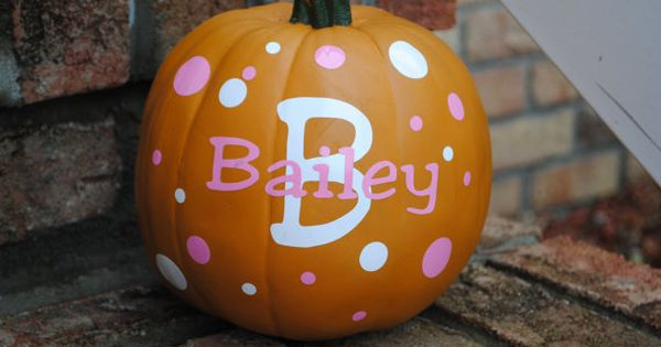 Cute idea for the Girls for Halloween