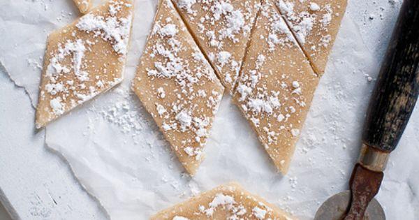 Vegans, Truffles and Diwali on Pinterest