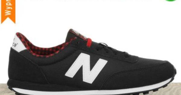 Damskie Buty New Balance Wl410dsc R 37 38 39 40 6161083507 Oficjalne Archiwum Allegro New Balance Sneaker Sneakers New Balance