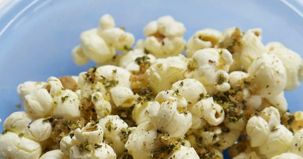 Popcorn, Style and Mark hix on Pinterest