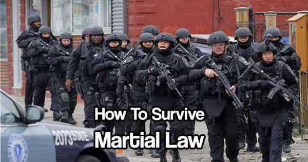 """martial law advantages Different perspectives of the martial law years posted by: maia poblete tweet """"martial law has its advantages and disadvantages according to my mother, it has advantages to the poor."""