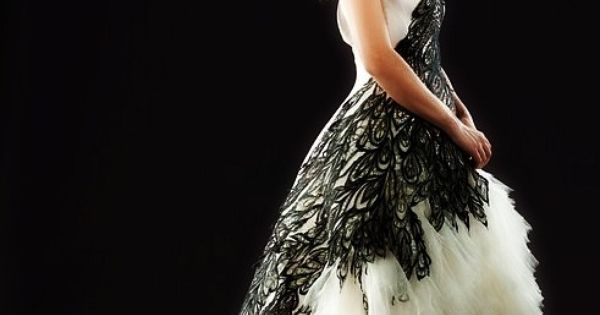 Fleur delacour wedding dress style pinterest fleur for Fleur delacour wedding dress