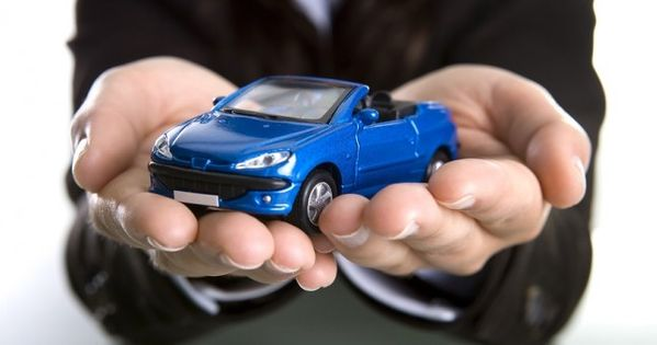 Mexico Auto Insurance Best Car Insurance Car Insurance Online