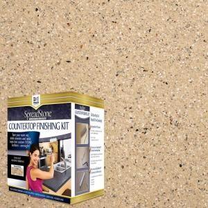 Daich Spreadstone Mineral Select 1 Qt Sundance Countertop