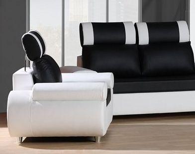 Rock Fotel Home Decor Furniture Decor
