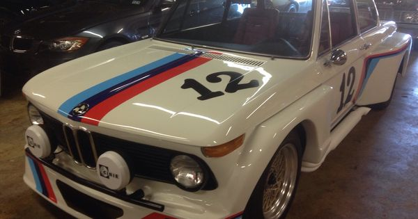 Bmw painted at maaco in lubbock for flat 12 gallery on the for Classic motor cars lubbock