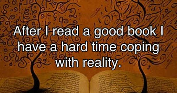 Good book. True story.