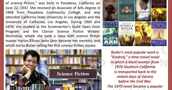 History of science fiction writing awards