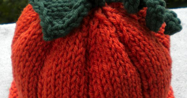 ... ! | Knitting & Crochet 2 | Pinterest | Toilets, Pumpkins and Handmade