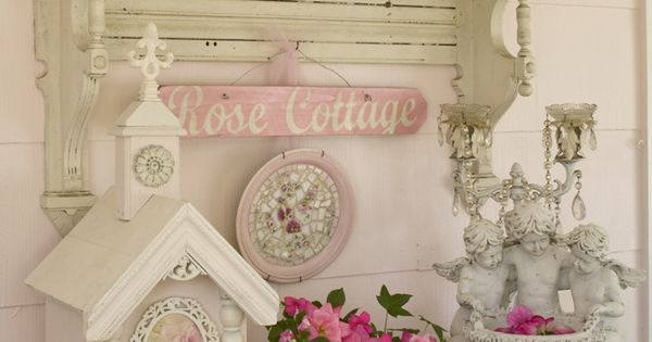 Love The Birdhouses Maybe Paint More Colorful And Hang Or