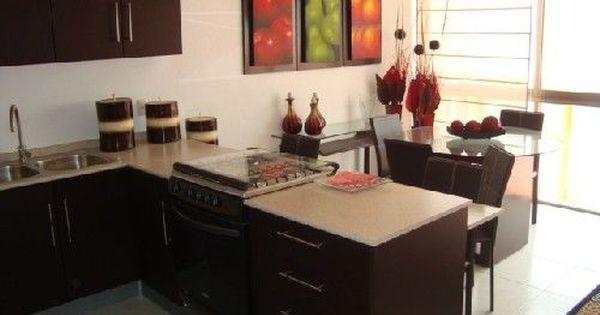 Decoraci n minimalista y contempor nea decoraci n y for Decoracion contemporanea interiores