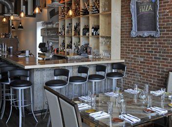 Lockeland Table Community Kitchen Bar Nashville Food Nashville Restaurants Kitchen Bar