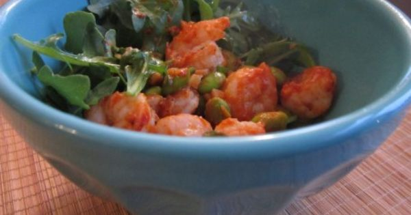 and Healthy Buffalo Shrimp   Wine & Dine   Pinterest   Buffalo Shrimp ...
