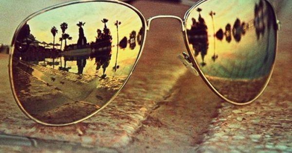Buy Cheap Ray Ban Sunglasses, 80% Off Big Discount 2015 Rayban sunglasses