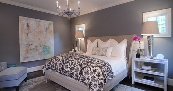 the best benjamin moore grays bedroom for the home